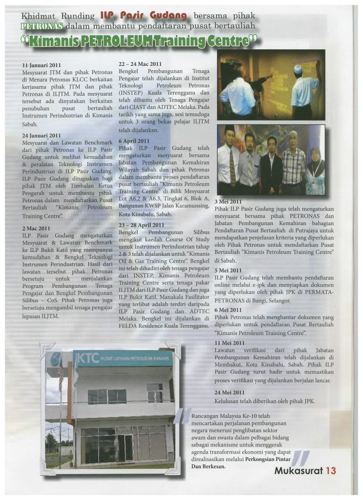 http://www.ilppg.gov.my/v2/wp-content/uploads/2018/09/permata-selatan-2012_Page_13-744x1024.jpg