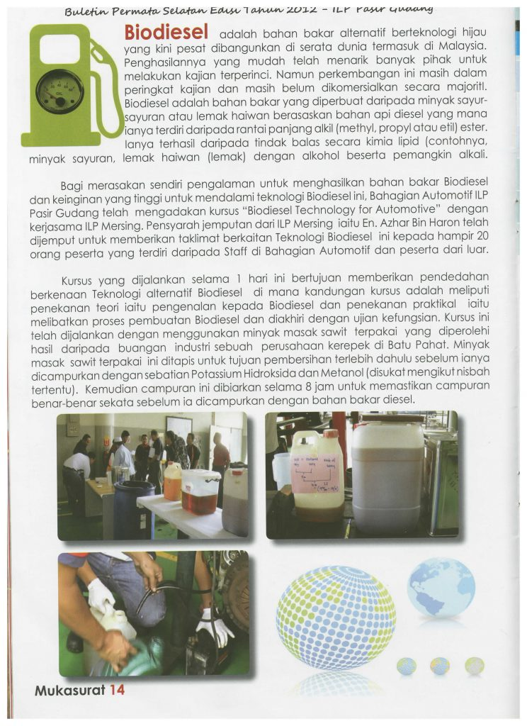 http://www.ilppg.gov.my/v2/wp-content/uploads/2018/09/permata-selatan-2012_Page_14-744x1024.jpg
