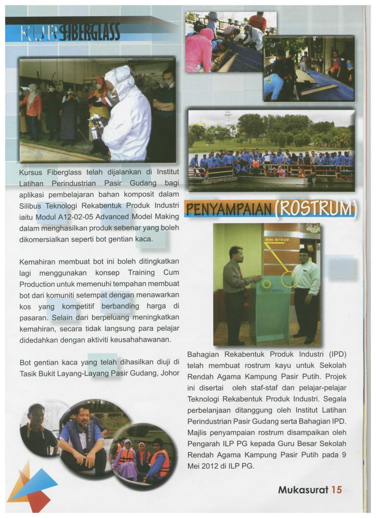 http://www.ilppg.gov.my/v2/wp-content/uploads/2018/09/permata-selatan-2012_Page_15-744x1024.jpg