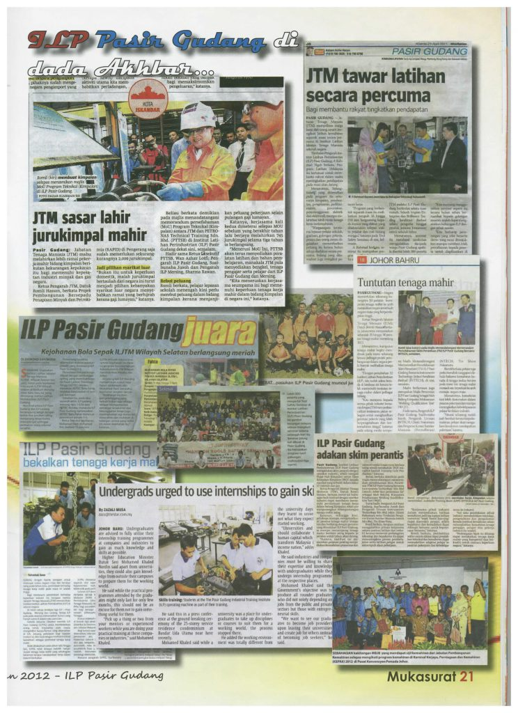 http://www.ilppg.gov.my/v2/wp-content/uploads/2018/09/permata-selatan-2012_Page_21-744x1024.jpg