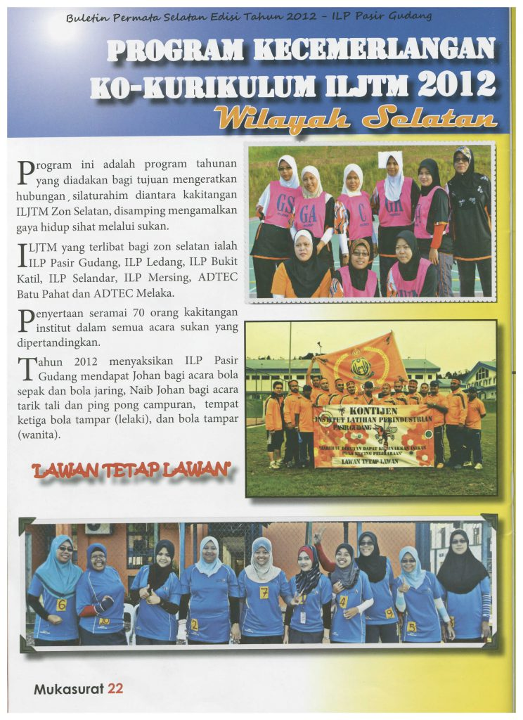 http://www.ilppg.gov.my/v2/wp-content/uploads/2018/09/permata-selatan-2012_Page_22-744x1024.jpg