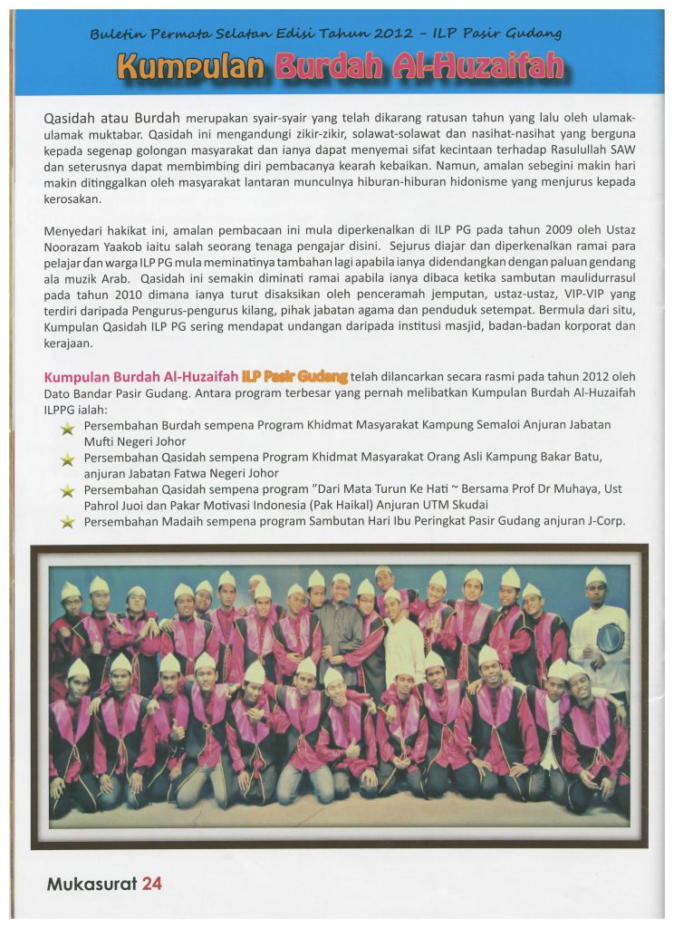 http://www.ilppg.gov.my/v2/wp-content/uploads/2018/09/permata-selatan-2012_Page_24-744x1024.jpg