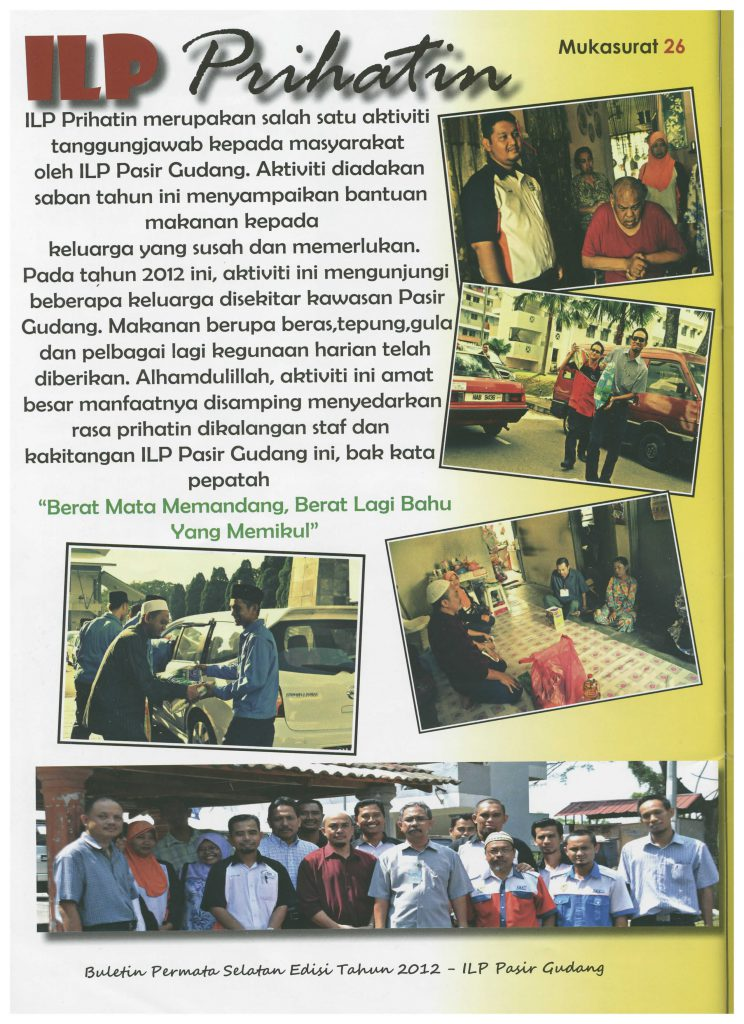 http://www.ilppg.gov.my/v2/wp-content/uploads/2018/09/permata-selatan-2012_Page_26-744x1024.jpg