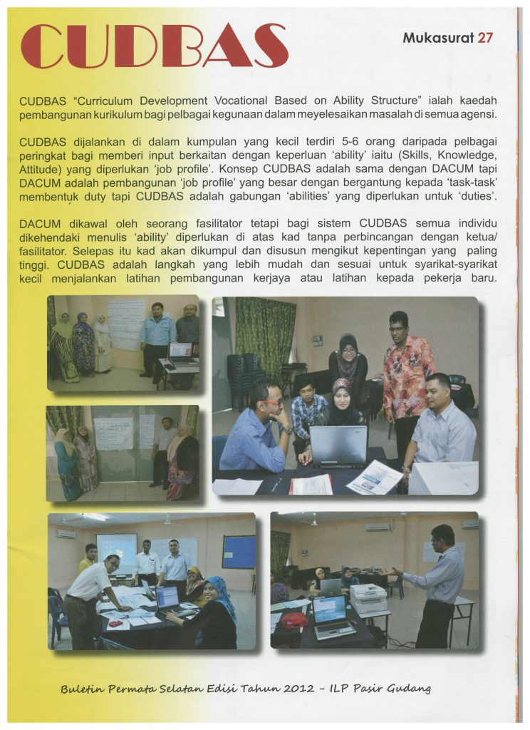 http://www.ilppg.gov.my/v2/wp-content/uploads/2018/09/permata-selatan-2012_Page_27-744x1024.jpg