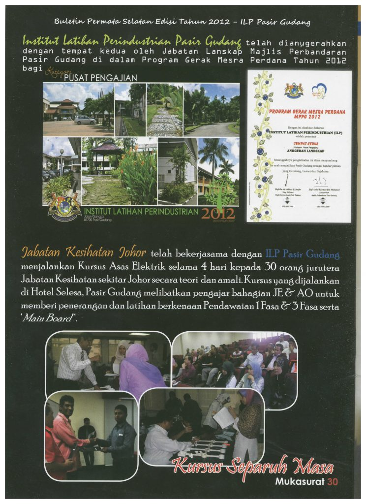 http://www.ilppg.gov.my/v2/wp-content/uploads/2018/09/permata-selatan-2012_Page_30-744x1024.jpg